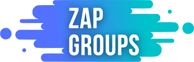 Redirecionador de Grupos